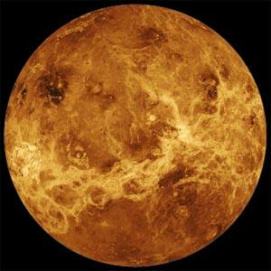 Космос Маленькие рассказы о космосе детям Звезды солнечная  Знакомство