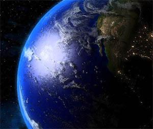 Добро пожаловать на сайт о космосе